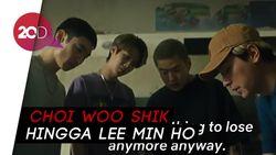 Deretan Drama Korea yang Siap Tayang di Netflix April