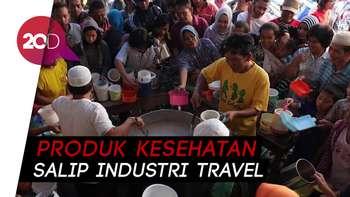 Prediksi Tren Konsumsi Saat Ramadan di Tengah Pandemi Corona