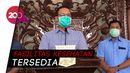 Dear Warga Jakarta, Gubernur Anies Imbau Jangan Mudik