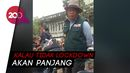 Viral Video Ridwan Kamil Sebut Bandung Siap-siap Lockdown