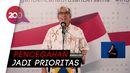 Sosiolog: Jika Pencegahan Gagal, Maka Akan Tsunami Pasien Corona