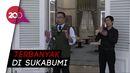 Ridwan Kamil Ungkap Hasil Rapid Test di Jabar, 300 Positif Corona!