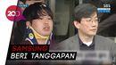Bos JTBC Tuding Samsung Terkait Kasus Jo Joo Bin Nth Room