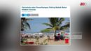 Blak-blakan Ketua Kadin: Ancaman PHK Saat Corona Melanda