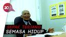 Selamat Jalan dr Naek L Tobing, Seksolog Kawakan Indonesia