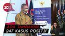 Menkes Setujui PSBB di Jakarta, Simak Batasan-batasannya!