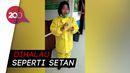Dear Pak Edy, Bidan di Medan Bawa Pasien Gejala Corona Ditolak RS