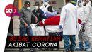 Update Global: Kasus Covid-19 Capai 1.438.994 di Dunia