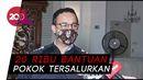 Anies: Hari Pertama PSBB di Jakarta Berjalan Baik