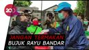 BNN: Bandar Narkoba Tetap Bergentayangan
