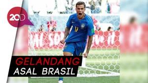 Berita Sepakbola Terbaru Nasional Dan Internasional