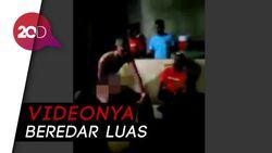 Ferdian Paleka Di-bully di Tahanan, Masuk Tong Sampah dan Push-up