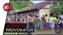 Video Warga Buol Ngamuk karena Dilarang Salat Id di Masjid