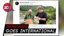 Jelajahi Sumatera, Gordon Ramsay Ditantang Masak Rendang