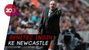 Benitez Pengin Balikan Sama Newcastle, Sekalian Boyong Stones dan Barkley