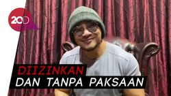 Deddy Corbuzier Klarifikasi soal Wawancara Siti Fadilah Supari