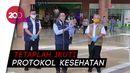 RK Tetapkan Adaptasi New Normal di Bekasi, Tapi Ada Syaratnya