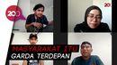 Indonesia Terserah! Tapi Tetap Semangat