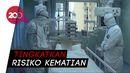 Alasan WHO Minta Penggunaan Klorokuin untuk Pasien COVID-19 Disetop