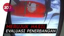 Catat! 27-31 Mei Lion Air Grup Setop Penerbangan