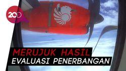 Catat! 27-31 Mei Lion Air Grup Setop Penerbangan