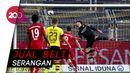 Gol Ala Tsubasa dari Kimmich Saat Bayern Tundukkan Dortmund