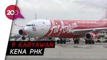 AirAsia Indonesia Rumahkan 882 Karyawan Gegara Pandemi Corona