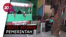 Bersiap New Normal, Kedai Kopi di Makassar Batasi Pengunjung-Jaga Jarak