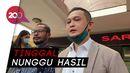 Ngaku Jadi Korban, Dwi Sasono Ajukan Rehabilitasi
