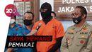 Dwi Sasono: Saya Salah, Tapi Saya Bukan Penjahat