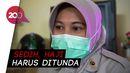 Pemberangkatan Haji Ditunda, Calon Jemaah Ini Hanya Pasrah dan Ikhlas