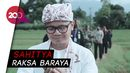 Pesan Bima Arya di Hari Jadi Kota Bogor saat Pandemi Corona