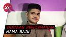 Sibuk Promo Lagu, Syakir Daulay Dinilai Menantang Laporan Polisi