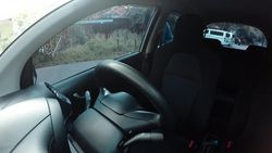 Memasuki New Normal, 7 Benda Ini Wajib Ada di Mobil Kamu