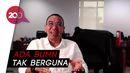 Stafsus Erick Thohir: Ada BUMN Tak Berguna dan Tak Tahu Kantornya