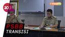 Alasan Anies Tak Pakai Istilah New Normal di Jakarta