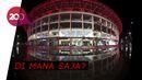 Menpora Pastikan Stadion Piala Dunia U-20 Usulan PSSI Direnovasi