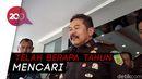 Geramnya Jaksa Agung Tak Bisa Angkut Djoko Tjandra