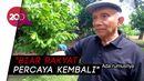 Amien Rais Kritik Jokowi Marahi Menteri: Sandiwara Politik!