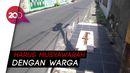 Walkot Solo Belum Akan Relokasi Makam Tak Lazim di Pinggir Jalan