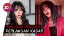 Tunjuk Jimin AOA, Mina Bongkar Bullying yang Dialaminya