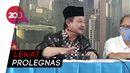 PP Muhammadiyah Tanggapi Polemik RUU HIP