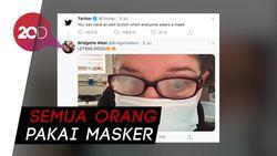 Twitter Janji Pasang Fitur Edit asal Patuhi Syarat Ini Dulu!