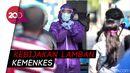 Pakar Epidemiologi: Kemenkes Buat Indonesia Jadi Kacau Saat Corona