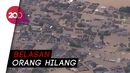 Banjir-Longsor di Jepang, 2 Orang Tewas