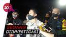 Ledakan di Menteng, Polisi: Belum Simpulkan Ada Indikasi Teroris