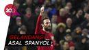 Juan Mata Tinggalkan Manchester United?