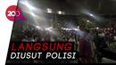 Warga Jemput Paksa Jenazah Pasien COVID-19 di RSUD Mataram