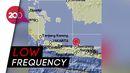 Gempa M 6,1 Guncang Jepara, Tidak Berpotensi Tsunami