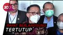 Komisi III DPR Gelar RDP di KPK, Sekaligus Tinjau Rutan